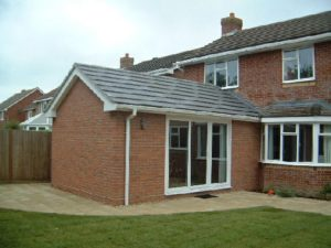 Planning and building regulation for house extensions in York and surrounding areas
