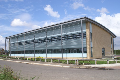 Commercial Architectural Services in York