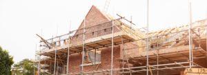 Building regulations in York